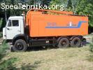 Продается Комбинированная машина КО-564 «Коммаш»  офиц дилер