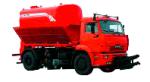 КО-829Д универсальная комбинированная машина