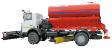 КО-806-20 универсальные комбинированные машины