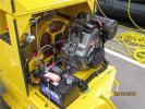 Канадский обогреватель ВС BT400 NEX-D