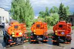 ГАЗ-NEXT C41 R13-(11)