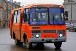 Продам автобус ПАЗ 32054 2013 г.в.