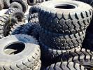 Предлагаем шины для различной спецтехники со склада