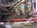 Харвестерная головка LOG MAX 7000B, 8000 м/ч, из Европы