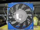 Маслоохладители, теплообменник Emmegi MG 2020K